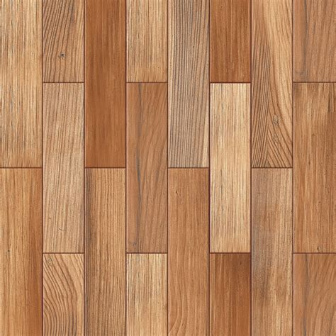 1 floor tiles 600mmx600mm wood floor tiles 4509 porcelain tiles floor