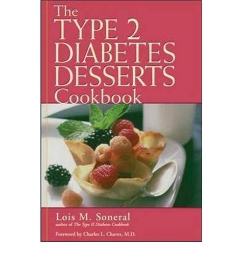 type 2 diabetes cookbook plan the ultimate beginnerã s diabetic diet cookbook kickstarter plan guide to naturally diabetes proven easy healthy type 2 diabetic recipes books 2300 contemporary ebooks in all fiction and non
