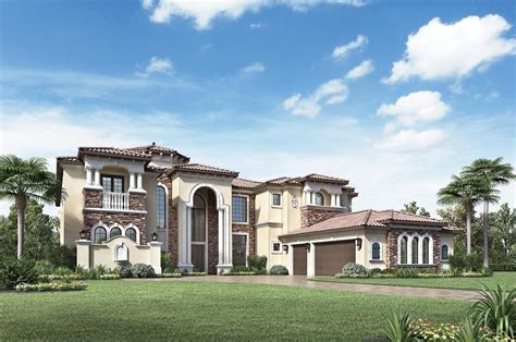 new luxury homes for sale in windermere fl casabella at