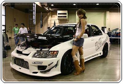 modifikasi kreta 10 gambar modifikasi kereta dengan kreativiti luar biasa