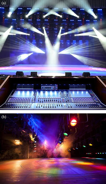 san diego stage and lighting stage lighting san diego lighting ideas