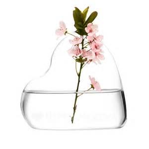 en forme de verre vase 128048472 jjshouse