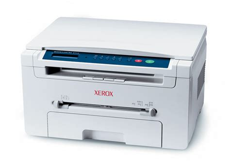 Printer Xerox Workcentre 3119 xerox workcentre 3119 windows 7 driver