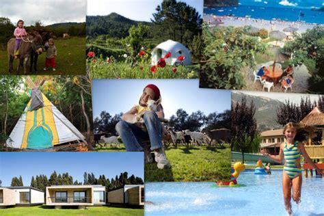 cadenas productivas relacionadas al turismo desc 225 rgate la guia de los alojamientos en la naturaleza