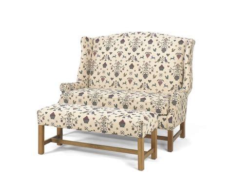 johnston benchworks sofa johnston benchworks