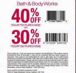 Lowe s coupon codes 2014 on current staples coupons november 2014