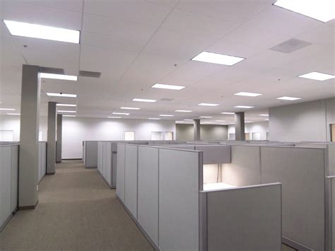 commercial lights portfolio brodie electric i lighting and electrical specialist in santa clarita valley sfv scv
