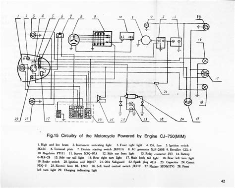 harley regulator wiring diagram harley free engine image