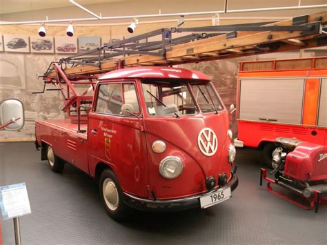 volkswagen fire 17 best images about vw fire on pinterest museums