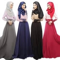 muslimah lace dress reviews online shopping muslimah