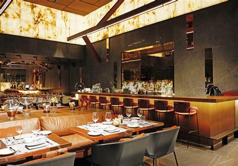 Modern Restaurant Design   Celcius by Gatserelia Design