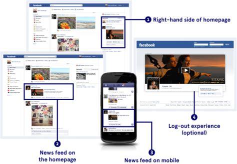 fb ads facebook advertising services in california socialhi5