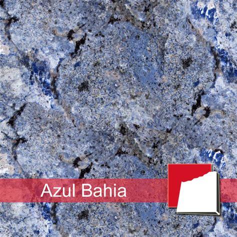 Arbeitsplatten Granit Preise 504 by Azul Bahia Granitplatten Platten Aus Azul Bahia Granit