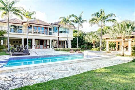 resort properties la club punta cana resort and club go punta cana real estate