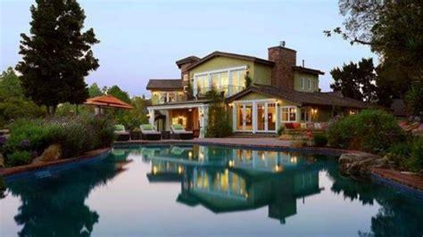 rick james brick house former rick james mansion sells for 5 7 million in hollywood hills