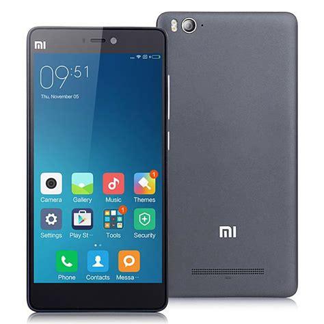 Xiaomi Mi 4c White Ram 2gb16gb Grs 1 Tahun original xiaomi mi 4c 16gb 32gb lte end 11 21 2017 5 15 pm