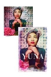 Cd Yuna Nocturnal yuna merch store on district lines