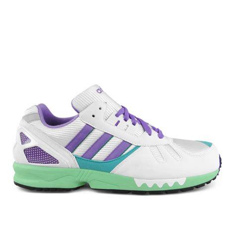 Adidas Torison adidas torsion zx 7000