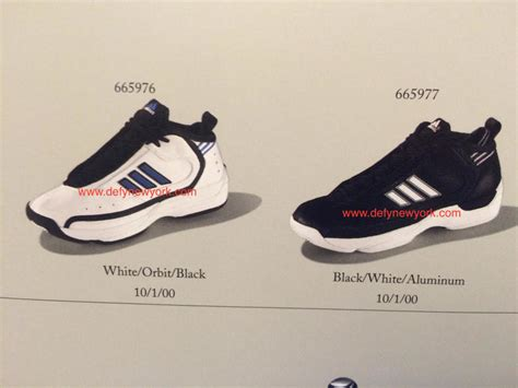 adidas basketball shoes 2000 adidas durus mid basketball shoe 2000 defy new york
