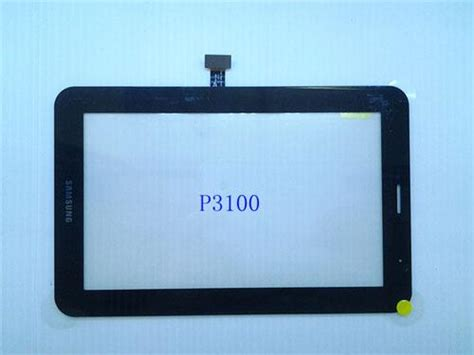 Touchscreen Samsung Galaxy Tab 7 Plus Ori enjoys ori lcd touch screen digitize end 7 6 2017 2 00 pm