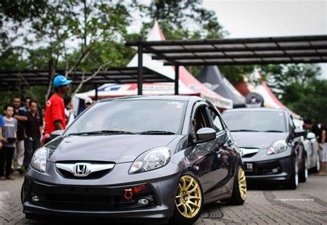 mobil honda jazz warna hrv indonesia autos post