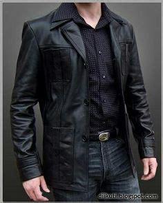 Daftar Harga Jaket Parasut 3 Second beli jaket motor jaket kulit second murah model jaket