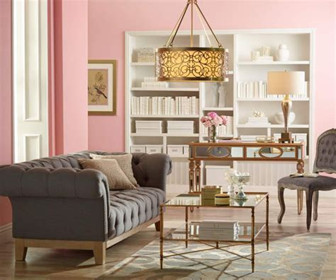 french inspired living rooms trend report french d 233 cor gets a fresh look for fall