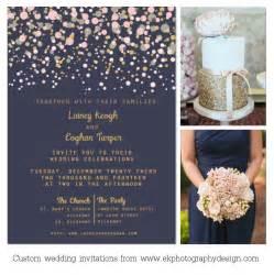 Polka Dot Wedding Invitations Wedding Stationery Elaine Kellegher Photography Amp Design