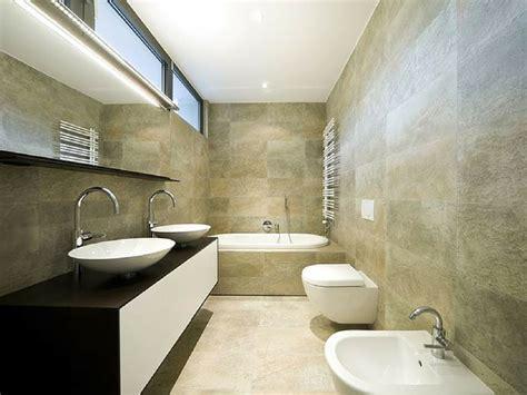 idee bagni moderni 10 idee per bagni moderni di piccole dimensioni