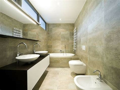 idee bagni moderni bagni moderni di piccole dimensioni 10 idee per grandi