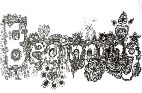 word doodle word doodle beginning by undiscoveredmelody on deviantart