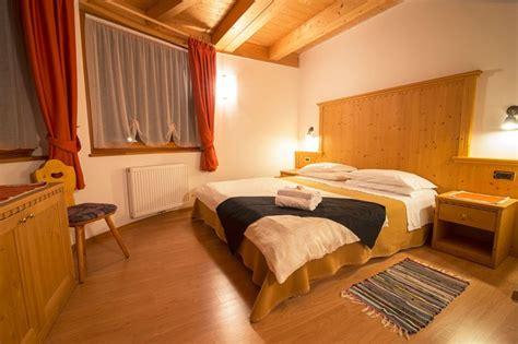 Standard Dusche Maße 1602 by Hotel Nonstal Hotel Lago Smeraldo Fondo S 252 Dtirol