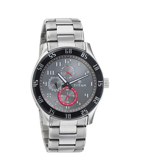 titan octane 1632sm02 s watches price in india buy titan octane 1632sm02 s watches