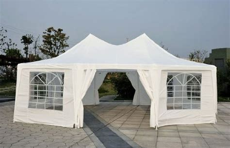 awning tents for sale 18 great canopy party tents for sale online