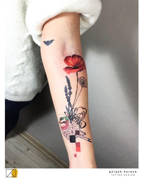 twisted needle tattoo valdosta ga fyeahtattoos com