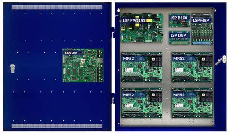 slingbox wiring diagram symphonic vhs dvd hook up diagram