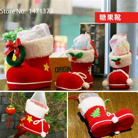 new year 2016 tree decorations buy wholesale ornaments shoes from china