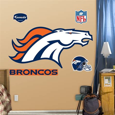 45 best images about paint ideas on denver broncos logo paint ideas and neutral