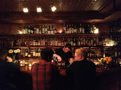 bathtub gin and co seattle sssh 8 of seattle s secret bars