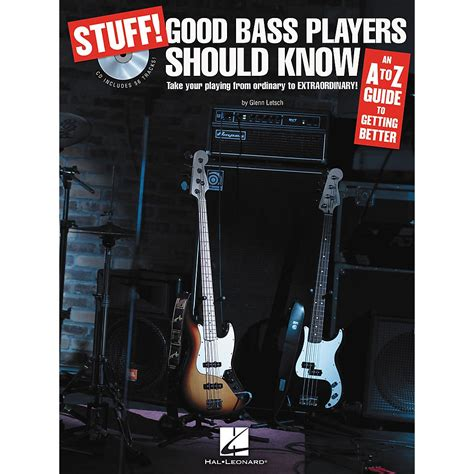 code check electrical an illustrated guide to wiring a safe house books hal leonard stuff bass players should an az