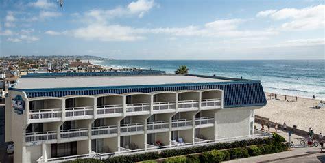 front desk jobs virginia beach blue sea beach hotel san diego ca jobs hospitality online