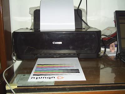 resetter canon ip1880 for windows 7 resetter printers windows and android free downloads driver printer canon