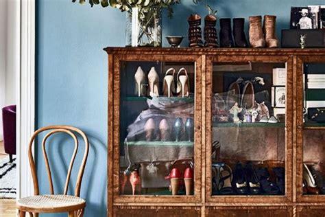 come valutare un mobile antico casa e design grazia it