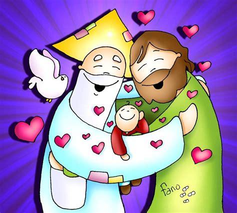 imagenes de jesus animado amor silviareli