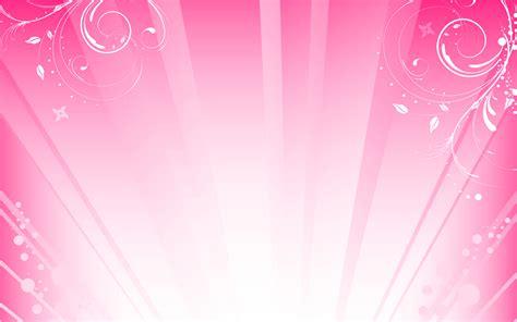 wallpaper pink kosong kumpulan desain background super keren banget pas buat