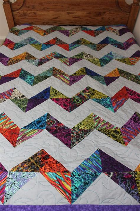 star quilt pattern youtube 36 best missouri star quilting images on pinterest star