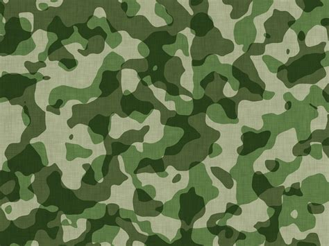 Military Camouflage Ppt Backgrounds 1024x768 Resolutions Military Camouflage Ppt Photos Camouflage Powerpoint