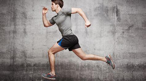 imagenes motivadoras de ejercicio un minuto de ejercicio intenso es igual a 45 minutos de un