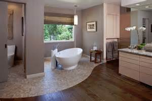 kitchen and bath designers tulsa carriage house design