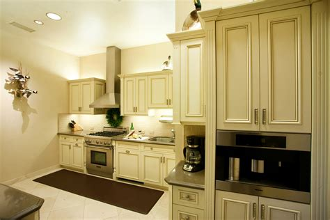 office kitchen cabinets office kitchen cabinets home office kitchen cabinets mn